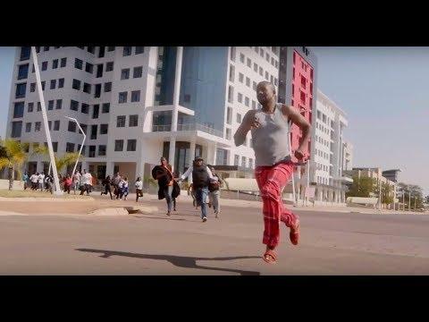 BOTSWANA LIFE  - LIFE & MORE BRAND TVC