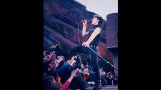 02 Twilight (U2 Live At Red Rocks)