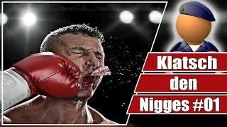 FIFA Turnier Infos - Klatsch den Nigges - 01 - FIFA Ultimate Team