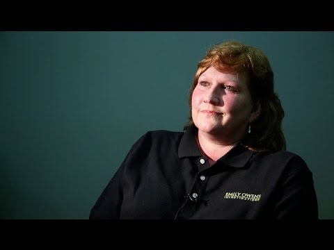 Day 6: Dallas County investigator talks about Barbara Atkinson