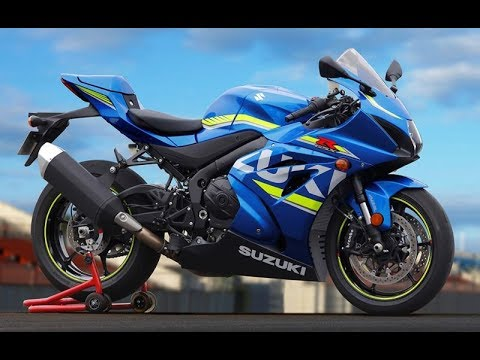 2018 suzuki 750. plain 2018 2018 suzuki gsxr 750 top speed review throughout suzuki x