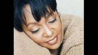 Watch Anita Baker How Does It Feel video