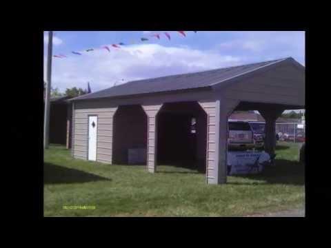 building-a-metal-utility-carport