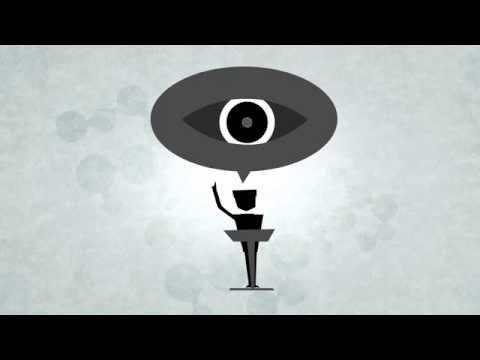 Communications Surveillance   Privacy International