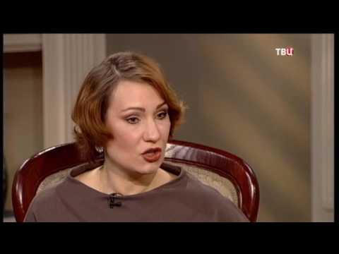 ольга тумайкина актриса фото