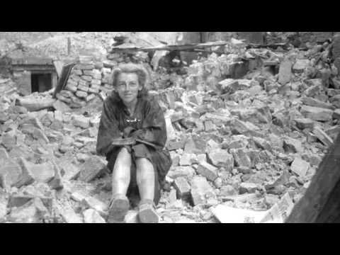 """Aga Zaryan """"Miłość"""" - Pamięci Bohaterom Powstania Warszawskiego"""