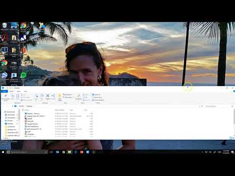 how-to-change-the-default-window-size-in-windows-10