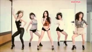 hot sexy Indonesia song