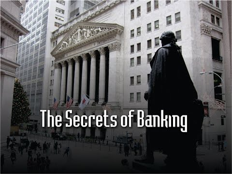 THE-SECRET-OF-BANKING