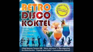 Zorba (the dance mix) - Greek Party Company