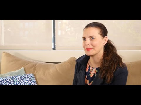 Living Well with Prediabetes Jennifer Purdie, Digital Content Specialist