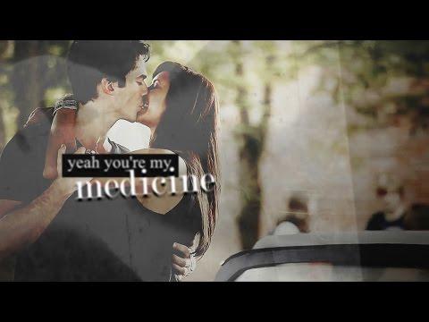 ■ You're My Medicine