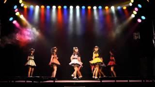 2012年9月【オリジナル曲を踊ってみた】「いつでも君が好き」