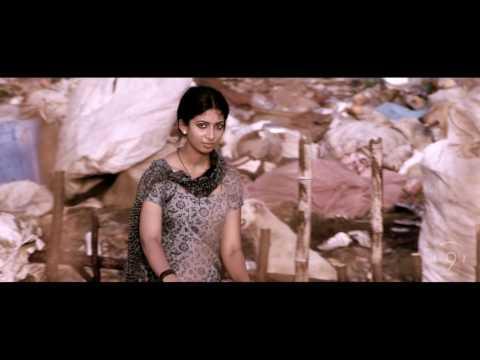 Attu Song Promo   R.K. Suresh   Studio 9 Music   Bobo Shashi