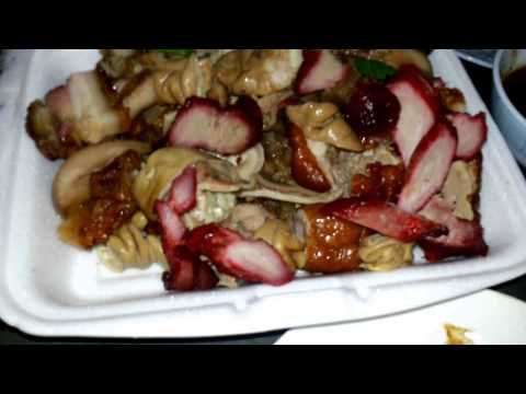 Asian Street Food - Cambodian Street & Fast Food Compilation 43