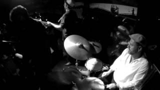 Baixar BALA COM BALA - Julio Bittencourt Trio  Terra da Luz Jazz Club