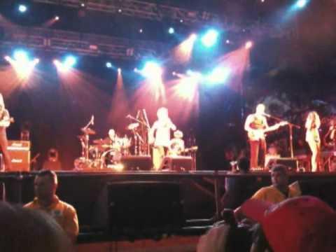 Clipsal 500 Concert