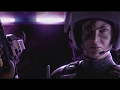 Rainbow Six Siege Operation Velvet Shell NEW Trailer PC Xbox One PS4 mp3