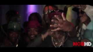 MONEY - NARLEY BOIZ  (LIVE @ REMIX LOUNGE) SHOT BY NGBHD