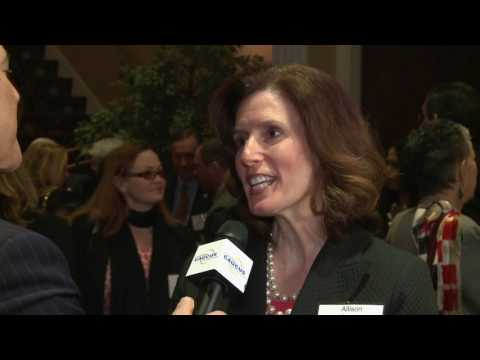 NJBIZ Top 50 Women in Business Share Keys to Their Success