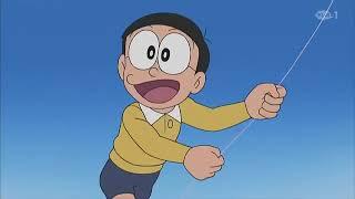 Doraemon Bahasa Indonesia Terbaru 2018 - Melihat Gerhana  Guru Jaiko Sang Penulis Komi