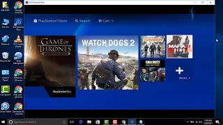Ps4 Games Free Download 2017