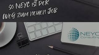 Bilanzbuchhalter/ Steuerfachangestellte/ Steuerfachwirt (m/w/d)