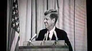 JFK's humor, Houston, 11/21/63- Kennedy Detail- Clint Hill+