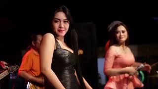 Download Mp3 New Ravista  Janur Kuning   Metha Firnanda