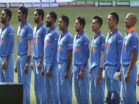 Asia Cup 2018: India is ready to face Pakistan