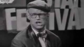 Povel Ramel - Medley (1963)