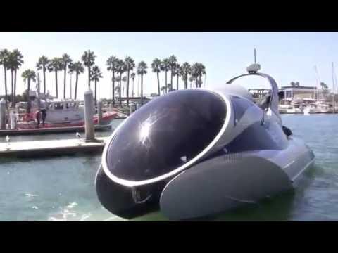 Aluminum Twin Diesel 28' speed boat presented by Randall Burg Concierge Yacht Broker G F