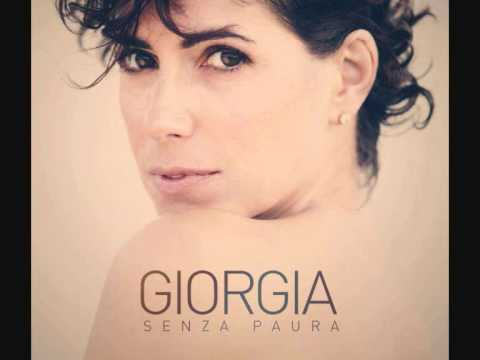 Giorgia - I will pray (Pregherò) [feat. Alicia Keys]