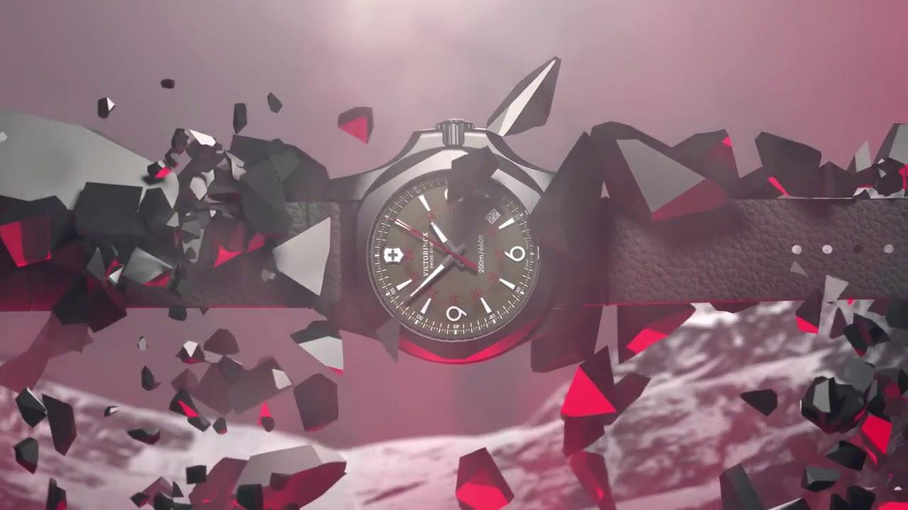 Купить более 375 моделей часов можно в нашем интернет магазине. Недорогие наручные часы со скидкой 65% и гарантией 549 дней. Доставка по минску и беларуси 1-3 дня. Дарим подарки!