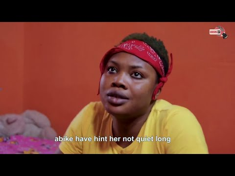 Abike Ekun Latest Yoruba Movie 2021 Drama Starring Segun Ogungbe | Debbie Shokoya | Ola Samuel
