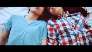 Смотреть клип Shami & Тимур Спб - Алло Алло