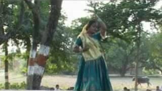 Mere Dost Zindgi Bhar Mujhe Yu Hi Pyar Karna
