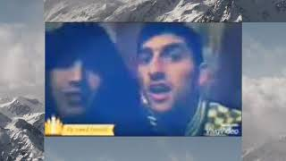Gulmeli Video 2018-\