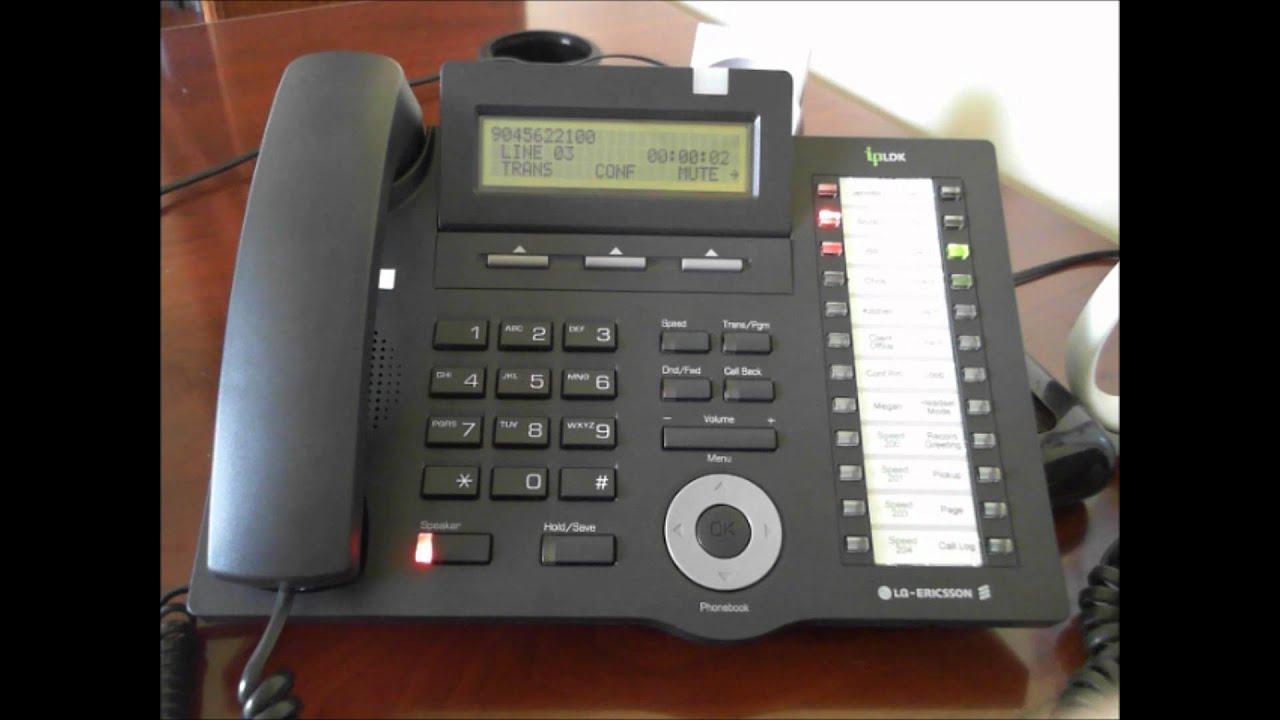 lg ipldk 60 speed dial programming youtube rh youtube com lg nortel phone manual lg nortel phone manual ldp-7008d