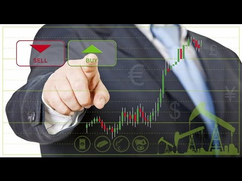 MT4 forex indicators in MetaTrader Market
