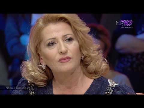 Top Show Magazine, 24 Maj 2017, Pjesa 3 - Top Channel Albania - Talk Show