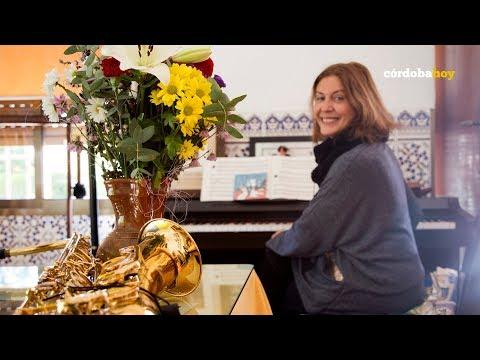 'Vijazzicos', tradición en clave de flamenco jazz