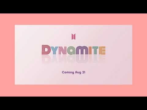 """bts-""""dynamite""""-teaser"""