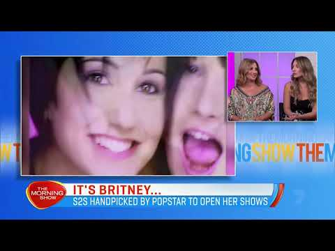 sister2sister, The Morning Show (18th January 2019)