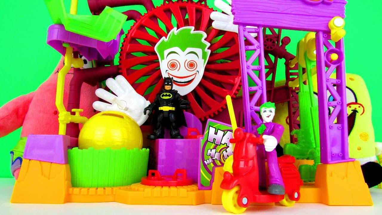 Jokers, The* Joker's, The - Cowboy