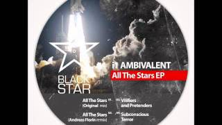 i1 ambivalent - all the stars (Andreas Florin Remix) [BS005]