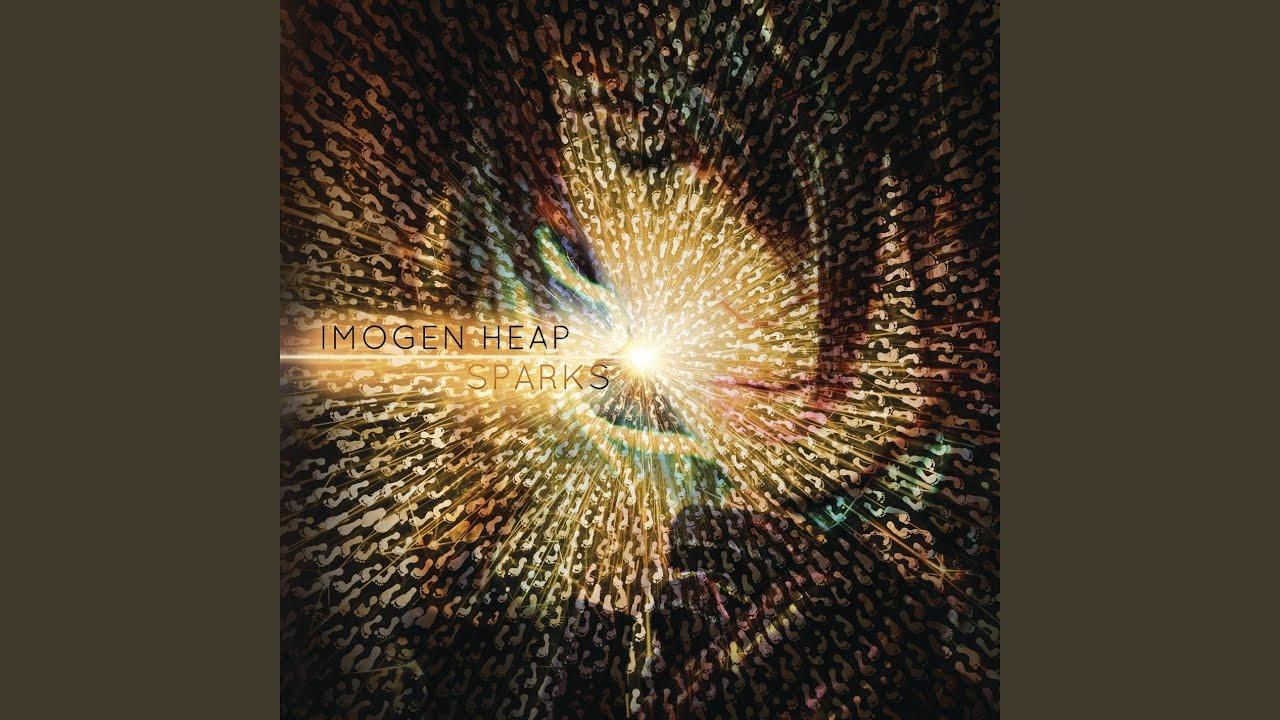 Imogen Heap Ps Audio