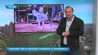 Balanço Geral Maringá Ao Vivo | Assista à íntegra de hoje - 15/01/2020