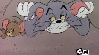 [Tom And Jerry [1965