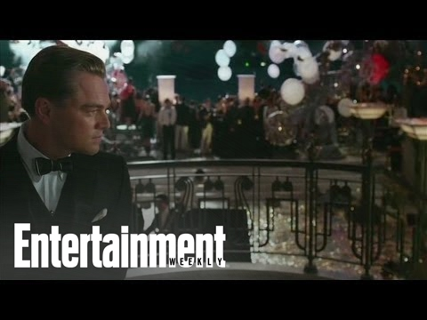 6 Promising Movies For 2013 | Entertainment Weekly